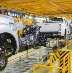 Șeful Nissan promite revenirea la creștere și reluarea plății dividendelor către acționari