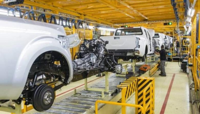 Noua stategie a Alianței Renault – Nissan face prima victimă: japonezii închid uzina din Barcelona