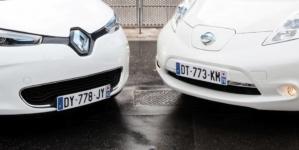 Șefii Renault și Nissan: Alianța a intrat într-o dinamică pozitivă