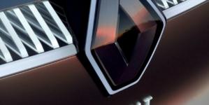 Renault pregătește o schimbare majoră a gamei. Unele modele vor dispărea