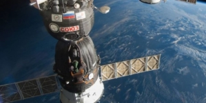 Reacția Roscosmos după succesul misiunii NASA – SpaceX: Anul viitor vom relua programul de explorare a Lunii