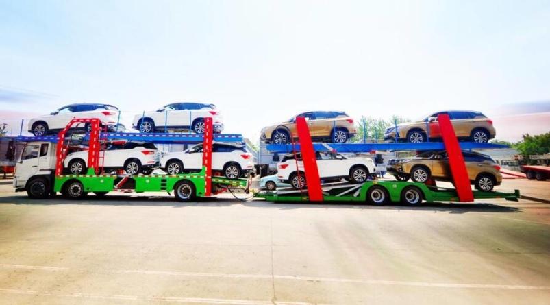 APIA: Segmentul SUV a urcat la 38,3% din piață