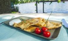 Vacanța Culinară, un nou concept de preparate culinare cu livrare