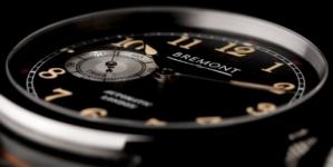 Renaște industria britanică de ceasuri. Bremont, Christopher Ward sau Farer, printre principalii exponenți.