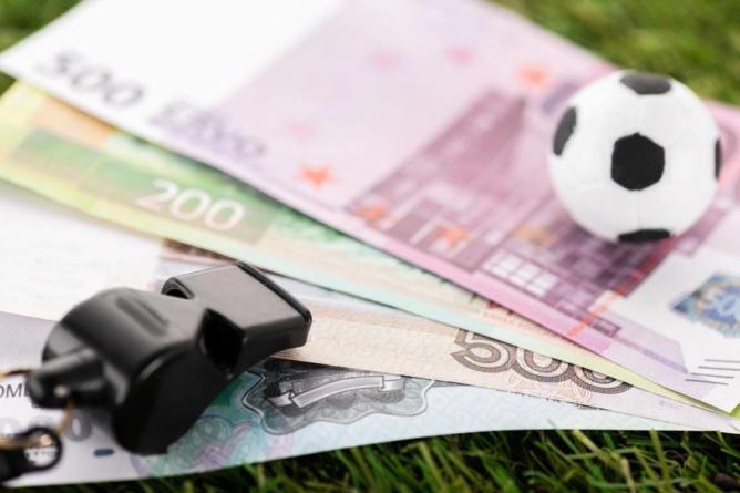 KPMG: Marile cluburi de fotbal pot pierde un sfert din valoarea de piață