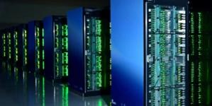 Bătălia pentru cel mai rapid calculator din lume: Japonezul Fugaku l-a depășit pe americanul Summit