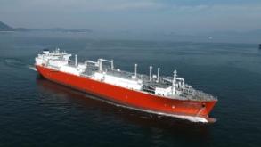 Comandă-record de nave în valoare de 19 mld. dolari