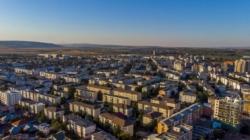 Asociaţia Oraşelor: Veniturile din taxe și impozite au scăzut cu 25%. E nevoie de o rectificare bugetară