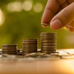 PwC: Multinaţionalele din România se așteaptă la o scădere a veniturilor cu până la 25%