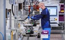 BMW: În 2022, una din patru mașini vândute de noi în Europa va fi electrificată