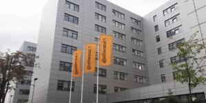 Grupul Continental a finalizat investiția de 27 mil. euro de la Iași