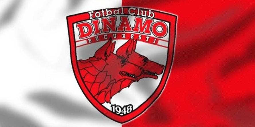 Dinamo București, într-o zodie nefastă: 6 jucători depistați cu coronavirus