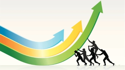 Miniștri din guvernul Orban văd economia diferit: Cîțu estimează o scădere de  2% – 3%, Popescu o creștere de peste 1%