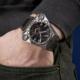 Un ceas pentru cei care vor cuceri planeta Marte