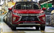 """Mitsubishi """"îngheață"""" lansarea de noi modele în Europa. Ce înseamnă asta, mai exact"""
