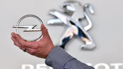 Marca Opel intră în portofoliul importatorului Trust Motors