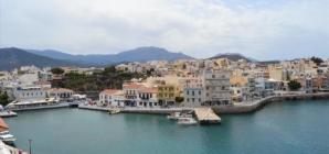 UPDATE: Turistă româncă detectată cu Covid-19 în Creta