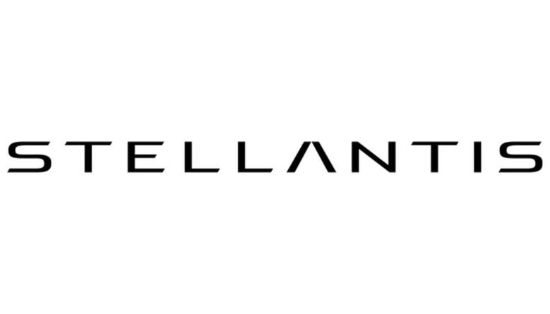ULTIMA ORĂ: Noul grup auto cu o valoare de 46 mld. USD, format din PSA și FCA, va purta numele STELLANTIS