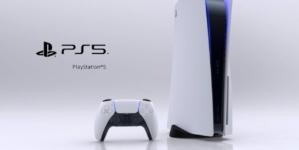 Efectele statului în casă: Sony îşi dublează producţia PlayStation 5