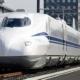 Japonezii modernizează spectaculoasele trenuri-glonț: viteză uimitoare și circulație în orice condiții