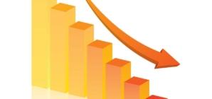 România a înregistrat un deficit bugetar de 9,79% din PIB în 2020