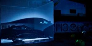 BMW Seria 4, dezvăluit publicului din România cu o lună înaintea debutului pe piață