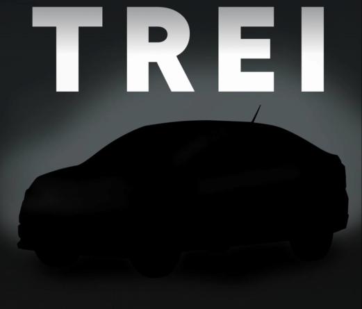 """Dacia anunță """"o surpriză pe care nu vrei să o ratezi"""". Logan, Sandero, și Sandero Stepway"""