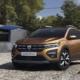 Dacia Sandero și Logan, doar două stele la testele de siguranță Euro NCAP. Iată de ce.