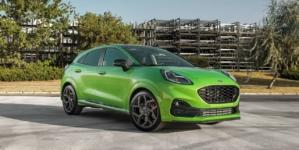 APIA: Piața autoturismelor a scăzut cu 52,2% în ianuarie. Dacia, Ford și Toyota, campionii vânzărilor