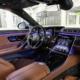 Mercedes-Benz a prezentat noua Clasă S, vârful de gamă care poate readuce compania la profiturile anterioare pandemiei