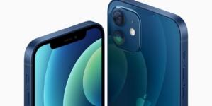 Apple a lansat iPhone 12 cu 5G, dar multe rețelele de telefonie nu sunt încă pregărite