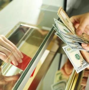 Prima bancă din România care permite accesul în sucursale doar cu programare