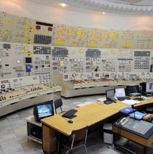 Inspirați de acordul româno-american pentru centrala de la Cernavodă, bulgarii caută investitori în SUA pentru un nou reactor la Kozlodui
