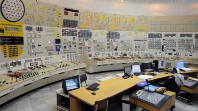 Construcţia noilor reactoare de la Cernavodă va începe în 2024 și va costa circa 7 mld. euro