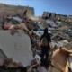UPDATE VIDEO: Cutremur de aproape 7 grade Richter în marea Egee