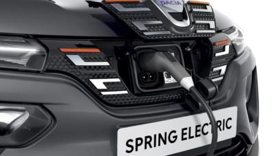Oficiali Renault: De ce este Dacia Spring o adevărată revoluție pe piața mașinilor electrice