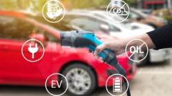 Tot mai mulți români cumpără mașini electrice. Iată clasamentul preferințelor