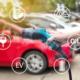 12,2% dintre autoturismele cumpărate de români în acest an sunt electrificate