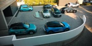 Electric România, povestea neromanțată a mașinilor electrice de pe piața românească în 2020 (I)