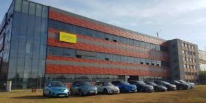 Electric România, povestea neromanțată a mașinilor electrice de pe piața românească în 2020 (II)