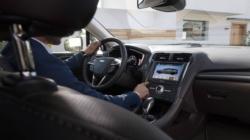 Ford Mondeo trece la tehnologia hibrid. Modelul nu va mai fi disponibil cu motoare convenționale