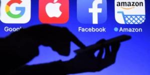 Financial Times: Uniunea Europeană pregătește reguli dure pentru companii ca Facebook, Apple, Amazon sau Google