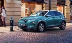 Hyundai cheamă la service 82.000 de mașini electrice. Un recall în valoare de 900 mil. USD