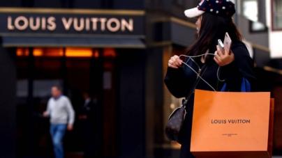 An dificil pentru mărcile de lux în Interbrand – Best Global Brands 2020