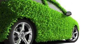 Începe marele troc al emisiilor din industria auto