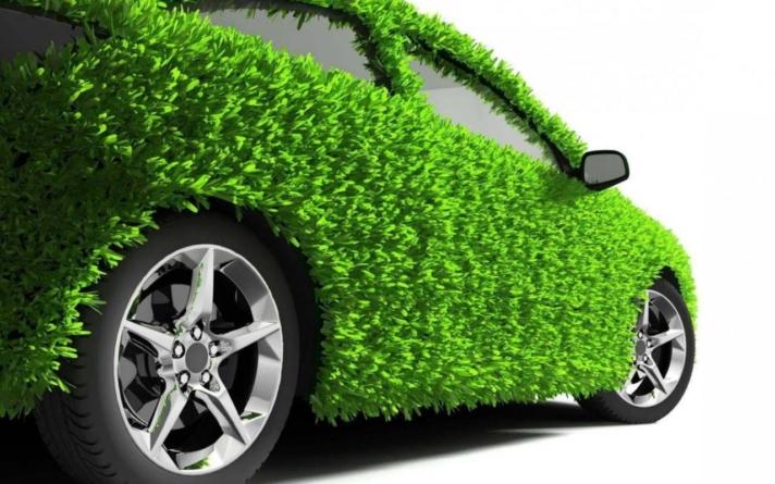 Grupurile BMW și Daimler chemate în judecată de ecologiștii germani