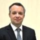 Dacia și Renault au un nou director de marketing în România
