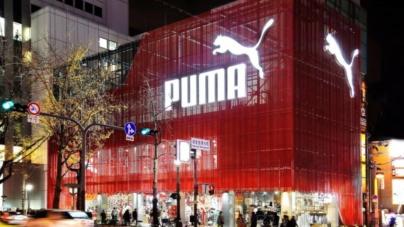 Miliardarul Pinault vinde o parte dintre acțiunile deținute la Puma