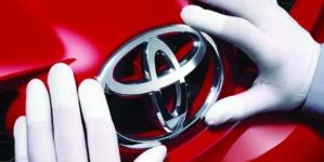 Toyota, Mercedes-Benz și BMW domină clasamentul celor mai valoroase mărci auto