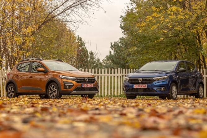 Directorul Dacia: Prețurile mașinilor noi vor crește. Ne pregătim pentru modele hibrid
